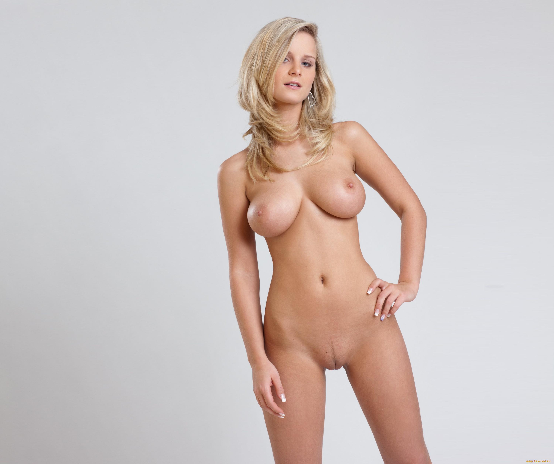 Супер телочка голая 9 фотография